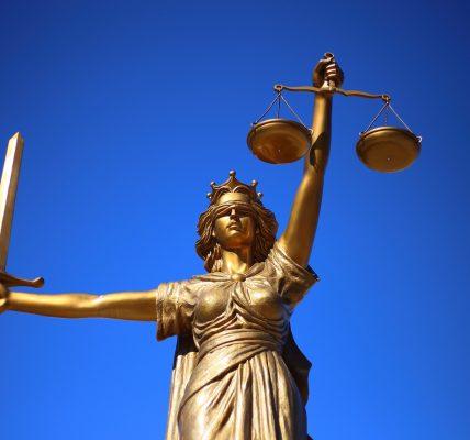 prawnik Radom