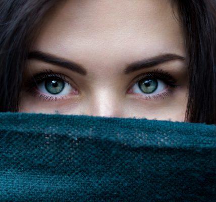 oczewki jednodniowe